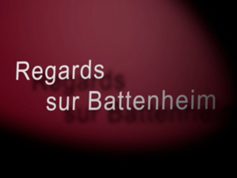 Regards sur Battenheim